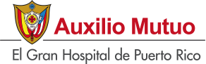 Hospital Auxilio Mutuo